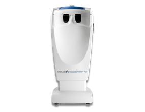Products - Startseite - DE - Visual Test Equipment - OCULUS
